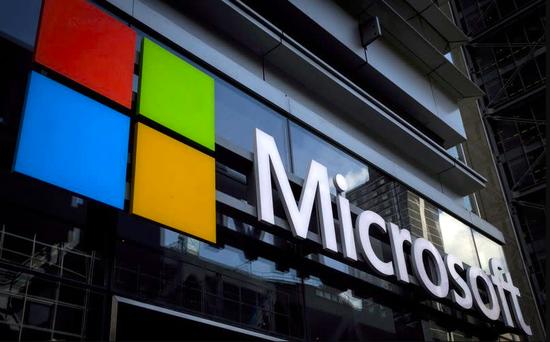 微软160亿美元收购语音识别公司Nuance已获美国反垄断许可