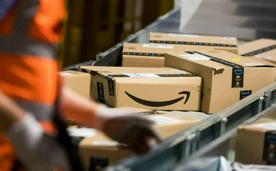 亚马逊因第三方销售缺陷产品遭美国商品安全部门起诉