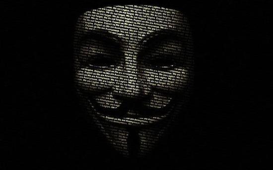 """争议脉脉:在互联网公司""""内幕中心""""发帖还安全吗?"""