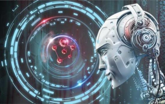 黑科技战疫:5G+远程会诊、AI+红外测温