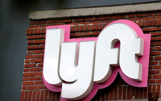 Lyft和Motional将于2023年在美国推无人驾驶出租车服务