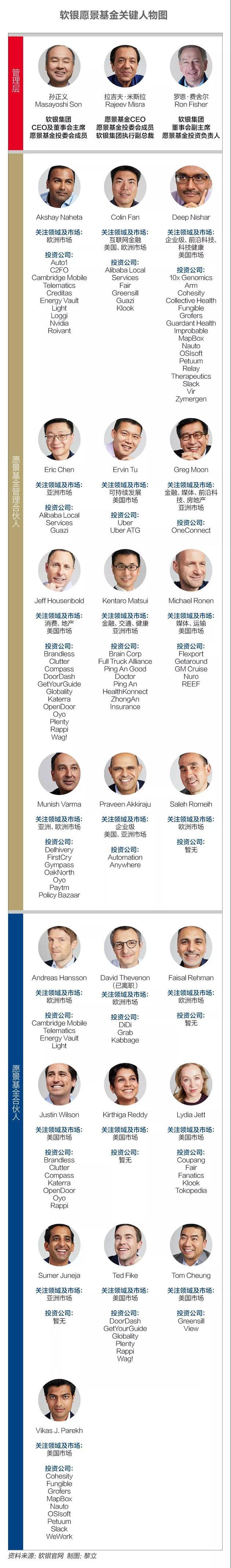 金凤凰娱乐怎么样,4名男子网上邀约前往四川绑架富豪 被警方提前抓获
