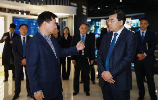 韩国赌场的要求-谷歌拒意大利上架一款APP程序 遭反垄断机构调查