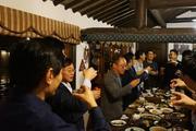 丁磊的乌镇饭局与中国互联网的三个十字路口