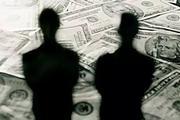 平台涉嫌高利率和砍头息,借款人可以不还钱吗?