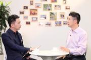 对话百度AIG总负责人王海峰:AI时代会产生新巨头