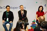 想加入Google AI中国团队?你可能得飞去美国面试