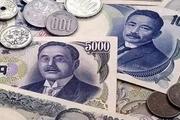 日本信贷大败局:巨头倒闭,外资撤出,消费信贷溃败
