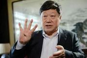 改革开放40周年,张瑞敏谈互联网时代企业家精神