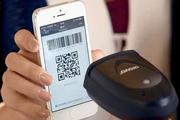 条码支付新规要掐断支付宝和微信的活路吗?