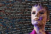 学界与工业界的AI研究:有哪些重要不同?