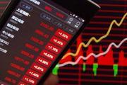 游久游戏搭上区块链二度涨停 股东质押危机未解