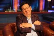 徐小平呼吁拥抱区块链,到底是革命还是套路?