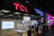 TCL通讯节节败退,李东生的信心恐是迷之自信