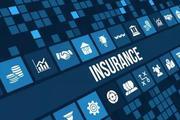 巨头涌入 估值翻倍 互联保险行业即将迎来大爆发?