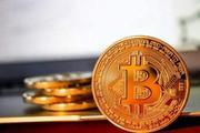 虚拟货币交易所发币凶猛,新一轮监管或利剑出鞘