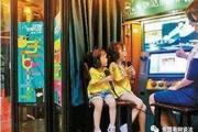 迷你KTV:亿元专利索赔未果,千万版权起诉有戏?