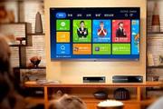 裁员、销量造假 互联网电视的出路在哪里?