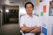 中国AI领袖人物|对话马维英:技术应该更具人文关怀