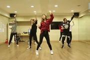 SNH48前成员亲述:站队、抑郁、撕逼 因陪酒饭局退团