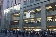 苹果的业绩始终坚挺,国产手机排位却为何变个不停?