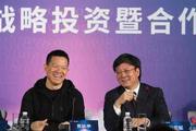 """刘胜军:穿透贾跃亭的""""智商税收割术"""""""
