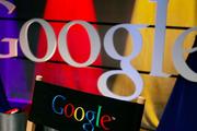 Google联想功能Bug多,是算法无情还是人性本恶?