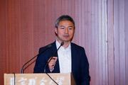 中国AI领袖人物|吴甘沙:无人车结盟竞争是大势所趋