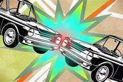 自动驾驶世纪诉讼尘埃落定 自动驾驶专车市场战局骤变