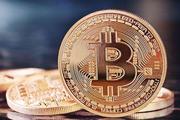区块链发币以外功用不值钱?