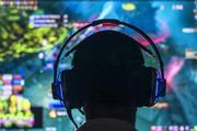 手游的玩家分布与发展趋势