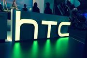 没有最低只有更低 押宝VR的HTC能否迎来三十而立