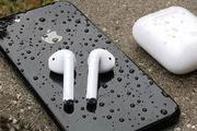 蓝牙耳机第二春:苹果抢跑!亚马逊BAT跟风