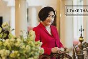 徐新:创业者们的幸运女神,投资圈的Angelababy