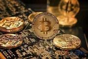 数字货币交易平台流变:离钱太近 离应用太远