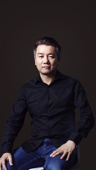 迅雷高层变动王川任董事长邹胜龙因家庭原因