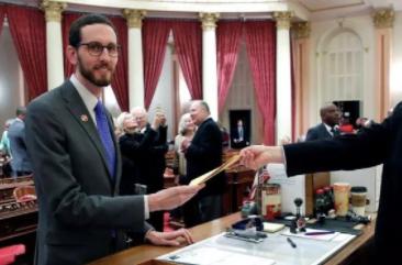 美国加州议员提出最强网络中立性法案 提倡公平开放