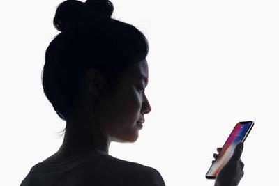 苹果高级副总裁:Face ID短期内不支持多用户