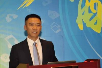 中移动高层变动:王岱辉任终端副总经理 于今日上任