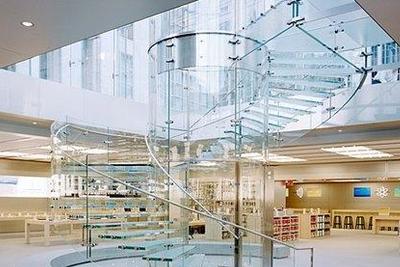 苹果宣布与购物网站Lazada合作 业务覆盖东南亚6国