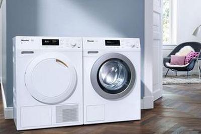 冬天衣服干不了,到底什么样的干衣机才适合我们?