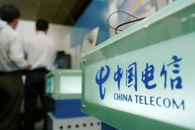 传中国电信受邀到菲律宾投资 将成当地第3大运营商
