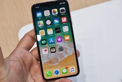 人脸识别难用!苹果拿下屏下指纹 新iPhone厉害了