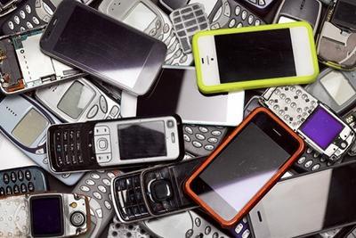 32位iOS应用明年将下架 准备好换新iPhone了吗?