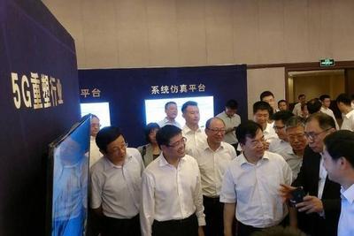 中国电信将应邀在菲律宾投资 或成菲第三大运营商