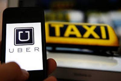 Uber在伦敦命运出现转机? 法官:明年四月定其去留