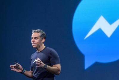 比特币火了:Facebook高管入交易平台Coinbase董事会