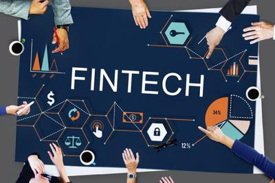 2018年金融科技走势预测:硅谷巨头将加速进军金融业