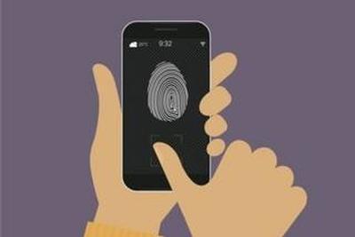 全球首个支持屏下指纹的手机厂商被确认 竟然是vivo