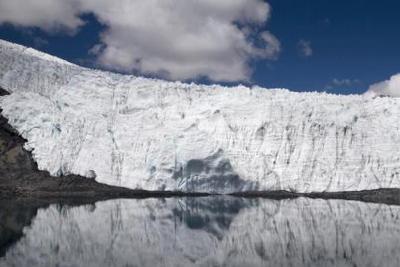 科学家确认:人类活动是导致气候变暖的单一因素